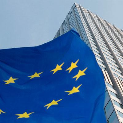 Работа СРО в ЕС