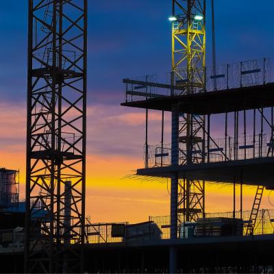 Какие меры поддержки после карантина предлагает государство строительному бизнесу?