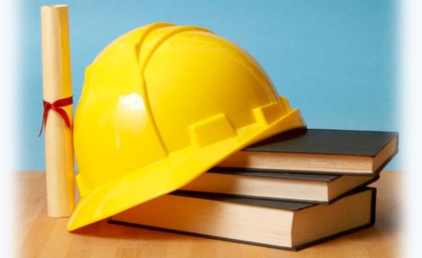 Курсы повышения квалификации для НОСТРОЙ и НОПРИЗ