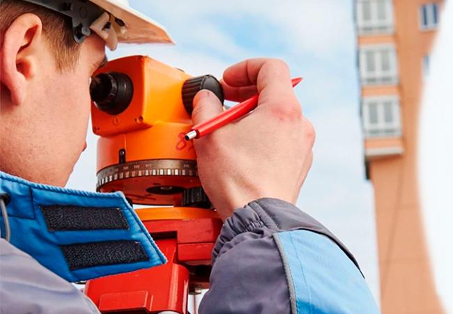 Помощь по вступлению в строительное СРО